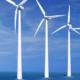 usimec-usinagem-de-precisao-energia-eolica
