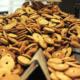 usinagem-de-peças-para-industria-alimenticia